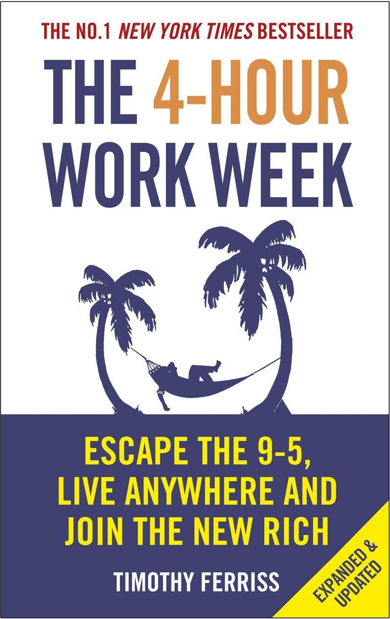03-Four-Hour-Work_week