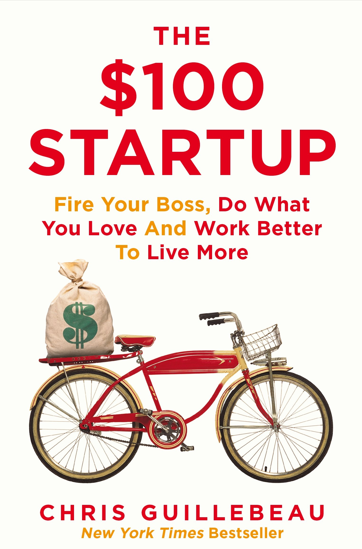 09-The-100-Startup