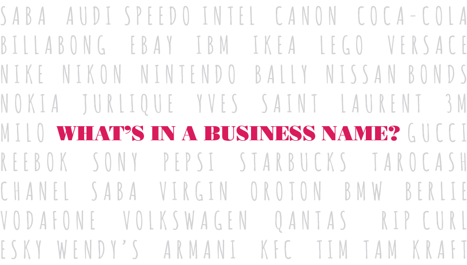 20140922 - What's in a Business Name-01
