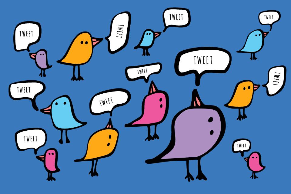 Social-Media-kreative-media-brisbane-web-design-kylie-garner-branding