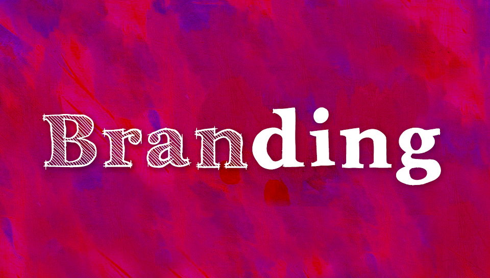 Branding Social Media Web Kreatology Kylie Garner