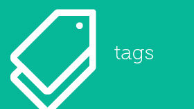 Tags - WordPress Video Tutorials